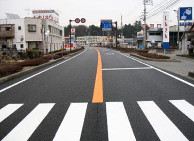 飯田維持管内舗装修繕工事