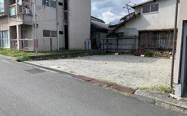 飯田市大門町外観イメージ